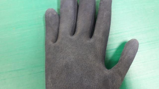 ワークマン作業手袋TAKUMI